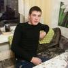 рома, 24, г.Сургут