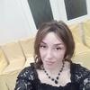 Анна, 43, г.Казань