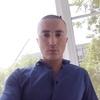 Анатолий, 36, г.Комсомольск-на-Амуре