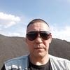 Amir 72, 46, г.Оренбург