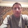 Alex, 35, г.Воронеж