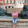 YEVGENIY, 35, г.Междуреченск