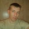 jeka, 37, г.Нижний Тагил