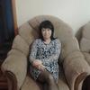 Людмила, 63, Селідово