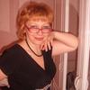 Елена, 48, г.Кулунда