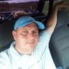 Владимир, 37, г.Крыловская