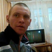 Максим, 34, г.Павлодар