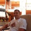 Dmitrij, 33, г.Штутгарт