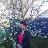 Татьяна, 47, г.Большая Глушица