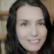 Марина, 49, г.Ивантеевка