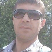 Фёдор, 41, г.Солнечногорск