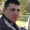 Эдуард, 40, г.Сосногорск