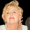 Nannette, 59, г.Лонг-Бич