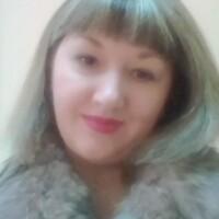 Наталья, 41 год, Водолей, Иркутск