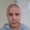 Иван, 41, г.Курск