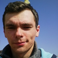 Andrey, 26 лет, Овен, Киев