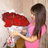 Анна, 28, г.Смоленск