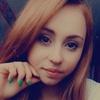 Виктория, 18, г.Козельск
