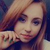 Viktoriya, 18, Kozelsk