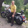 Kalle, 55, г.Арау