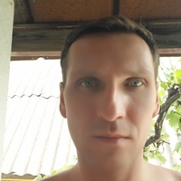 михаил, 41 год, Дева, Темрюк