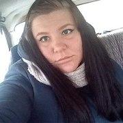 Анна, 23, г.Средняя Ахтуба