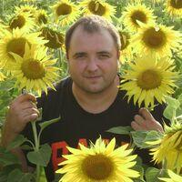 Дмитрий, 34 года, Водолей, Харьков