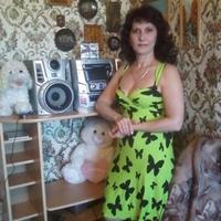 ангел, 58 лет, Скорпион, Москва