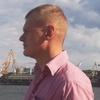 Вадим, 32, г.Хмельницкий