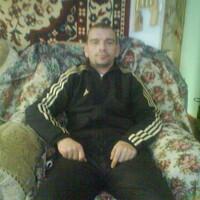 Слава, 38 лет, Весы, Полевской
