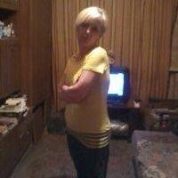 lidiya, 51 год, Рыбы, Саратов