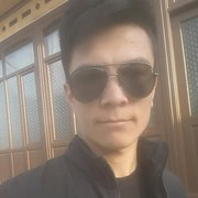 Behruz, 29, г.Кодинск