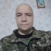 В'ячеслав 52 Каменец-Подольский