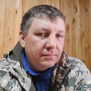 Александр 43 Красноярск