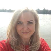 Ирина 37 лет (Дева) Лобня