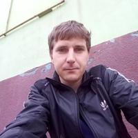Семен, 36 лет, Дева, Краснодар