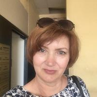lara, 56 лет, Стрелец, Ярославль