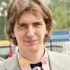 MrGoodGuy, 28, г.Обнинск