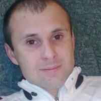 Юра, 32 года, Стрелец, Львов