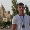 Кирилл Александрович, 28, г.Омск