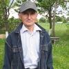 Иван, 52, г.Любомль