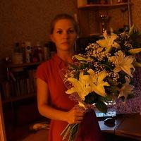 Эля, 35 лет, Лев, Санкт-Петербург