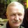 виктор хрусталев, 67, г.Товарково