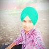 Ravinder Bhukal, 30, г.Gurgaon