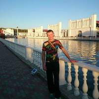 Ярослав, 33 года, Овен, Красноярск