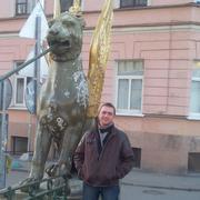 dedBelomor, 42, г.Удомля