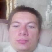 wwwsklarenkovladimir1, 19, г.Моршанск