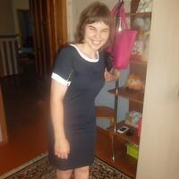 дианa, 29 лет, Телец, Гордеевка
