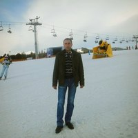 славік, 30 лет, Лев, Ивано-Франковск