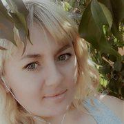 Юляшка, 26, г.Орск